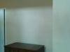 img-20130419-wa0026